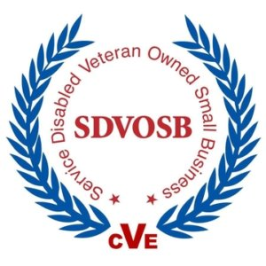 Service Disabled Veteran Owned Business Government,Organizational Development, Strategy, Consulting, Contracting, Coaching